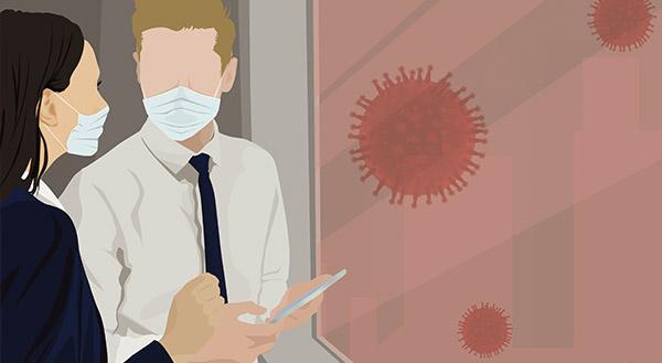 Coronavirus Business Impact